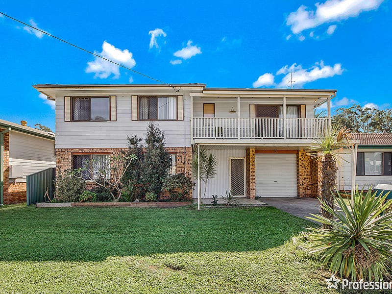 30a Cadonia Road, Tuggerawong, NSW 2259