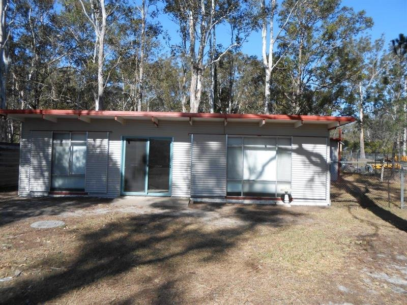 10 Carmichael St, Nabiac, NSW 2312