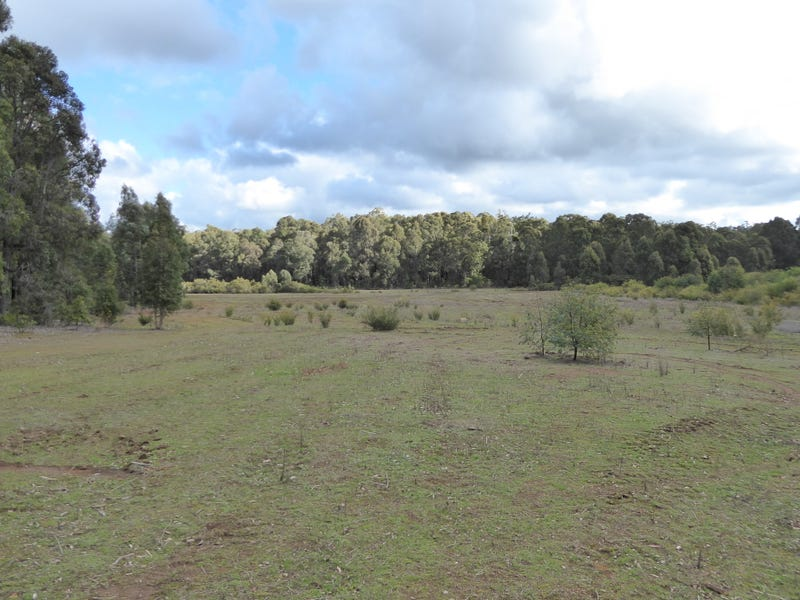 2147/2148 Corbet Road, Wellington Forest, WA 6236