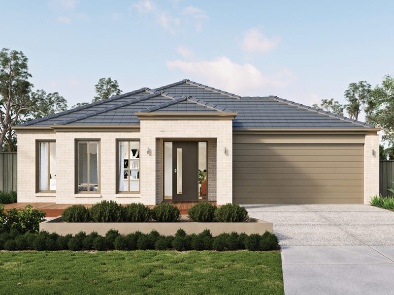 Lot 3 Bernier Way, Green Valley