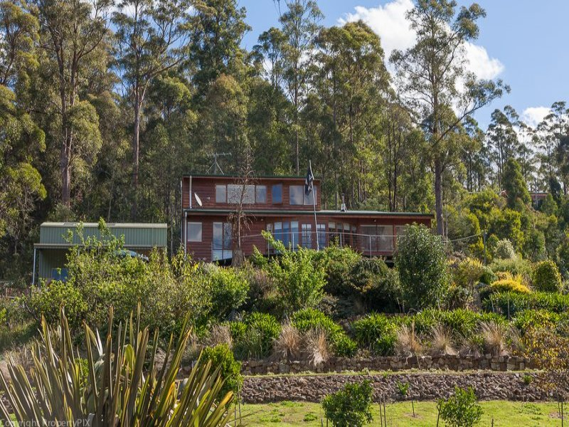 11 Nala Road, Oyster Cove, Tas 7150