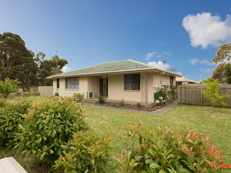 130 White Road, Wonthaggi, Vic 3995