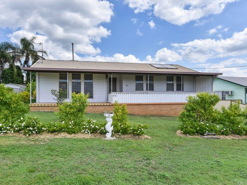 66 Macquarie Avenue, Cessnock, NSW 2325