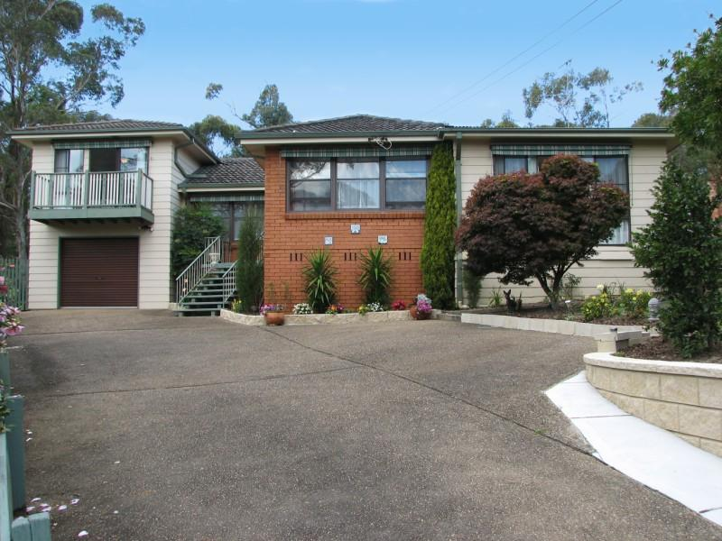 Address available on request, Hazelbrook, NSW 2778