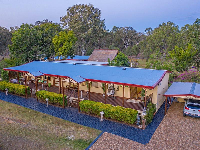 97 Hacienda Crescent, Coominya, Qld 4311