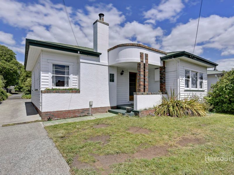 Unit 1/64 Grove Road, Glenorchy, Tas 7010
