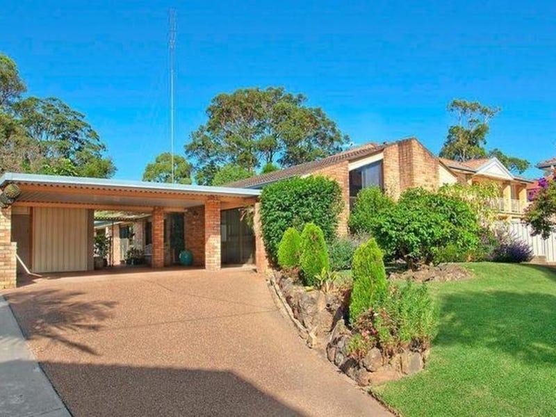 620a Macquarie Drive, Eleebana, NSW 2282