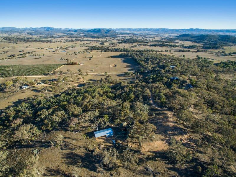 90 Spring View Lane, Mudgee, NSW 2850