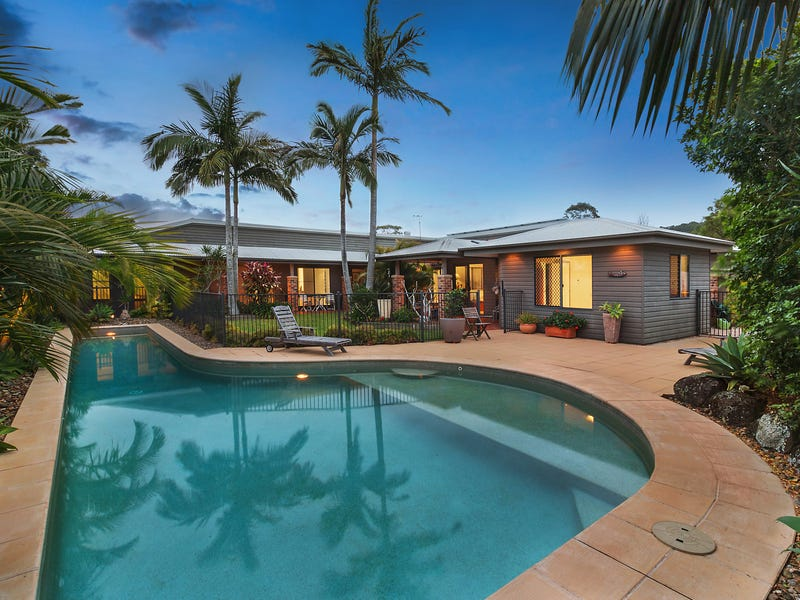 18 Teak Circuit, Suffolk Park, NSW 2481
