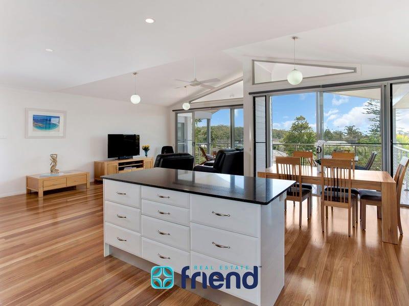 32 Kerrigan Street, Nelson Bay, NSW 2315