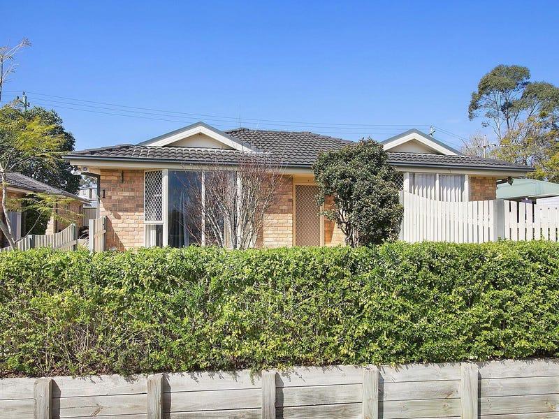 1/5 Sandgate Road, Wallsend, NSW 2287
