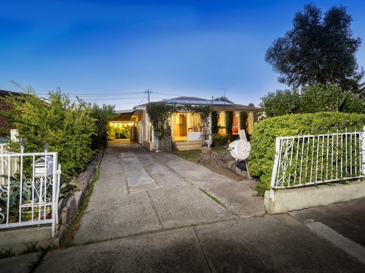 33 Exford Street, Coolaroo, Vic 3048
