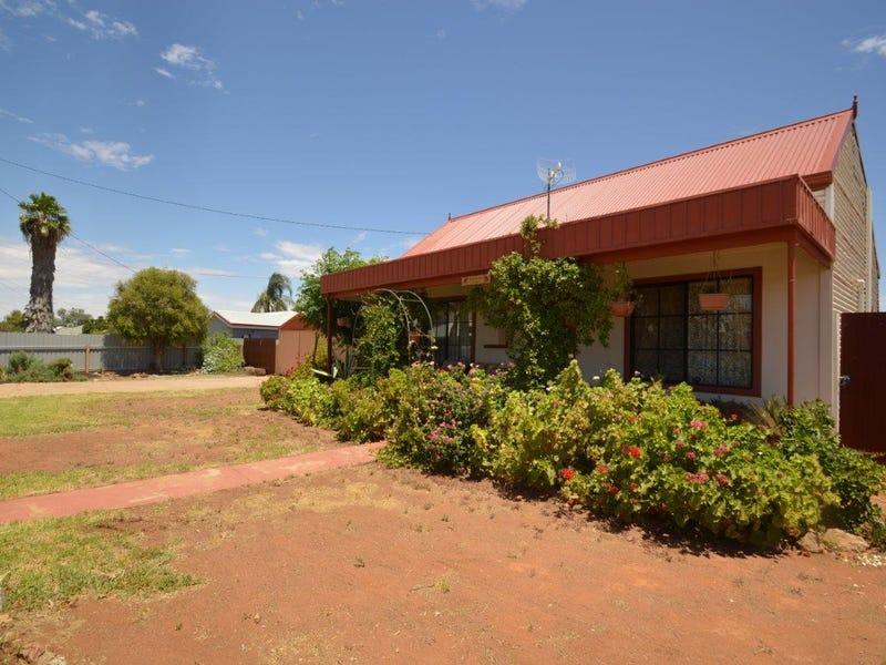 78 Gaffney Lane, Broken Hill, NSW 2880