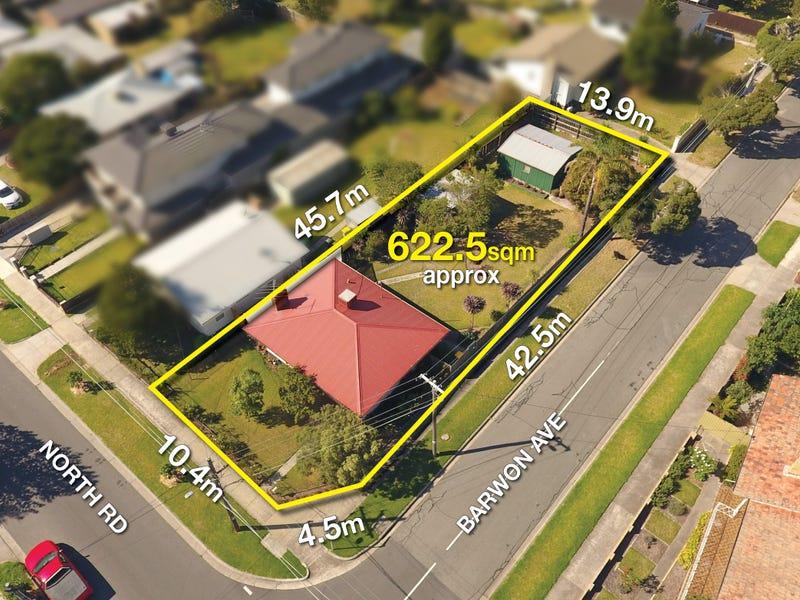 43 North Road, Reservoir, Vic 3073