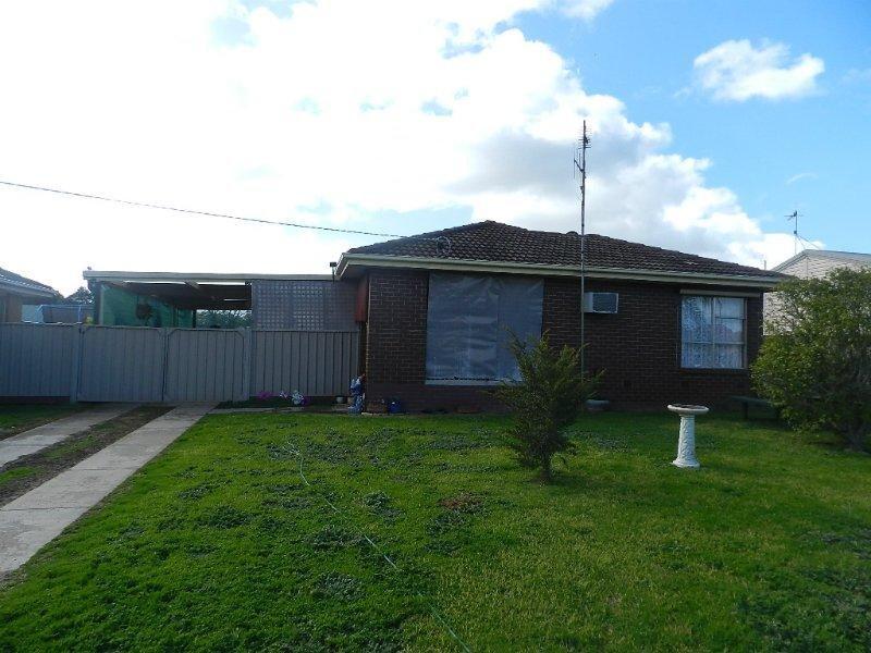 22 Station Street, Murchison, Vic 3610