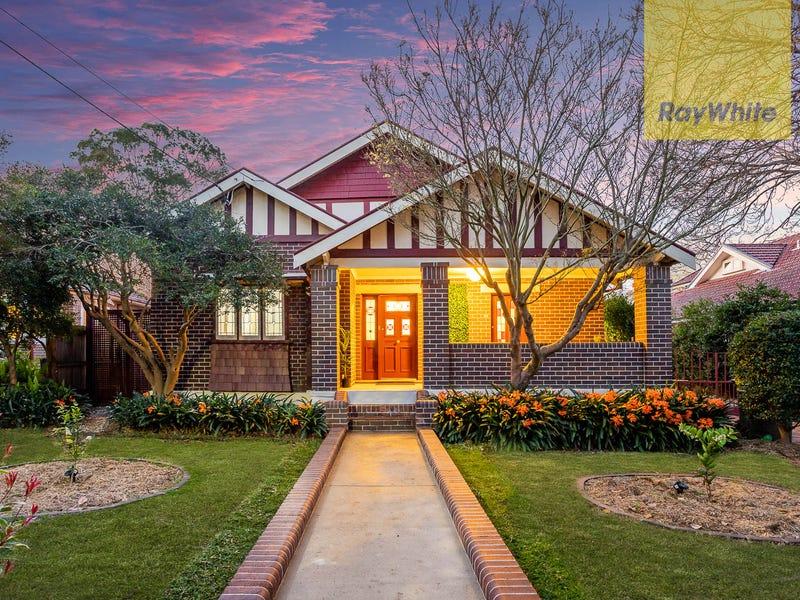 29 Merley Road, Strathfield, NSW 2135