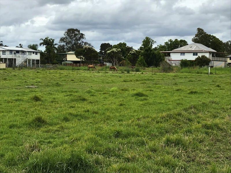 Parkes St, Coraki, NSW 2471
