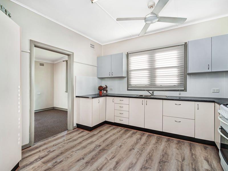 50 Thomas Street, Telarah, NSW 2320