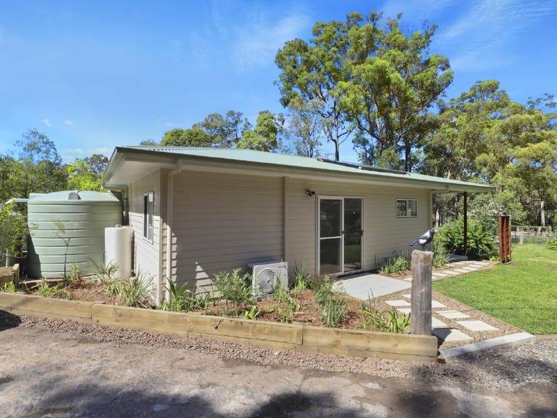 4A THE KNOLL, Jilliby, NSW 2259