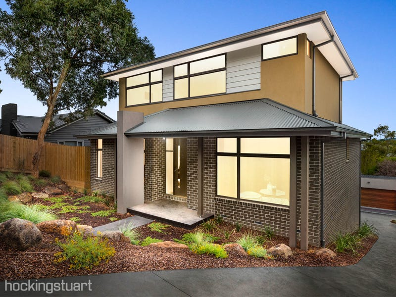 2/57 Loughnan Road, Ringwood, Vic 3134