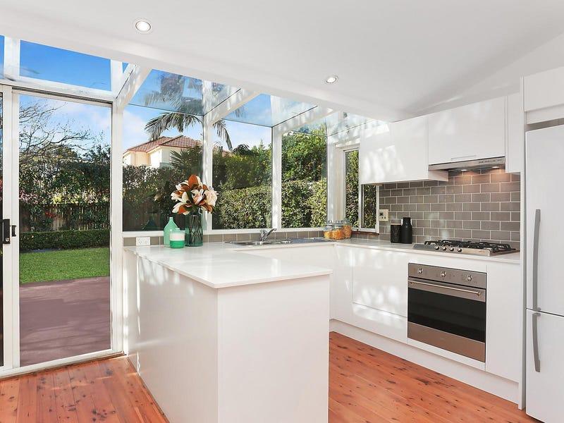 21A Tyrell Street, Gladesville, NSW 2111
