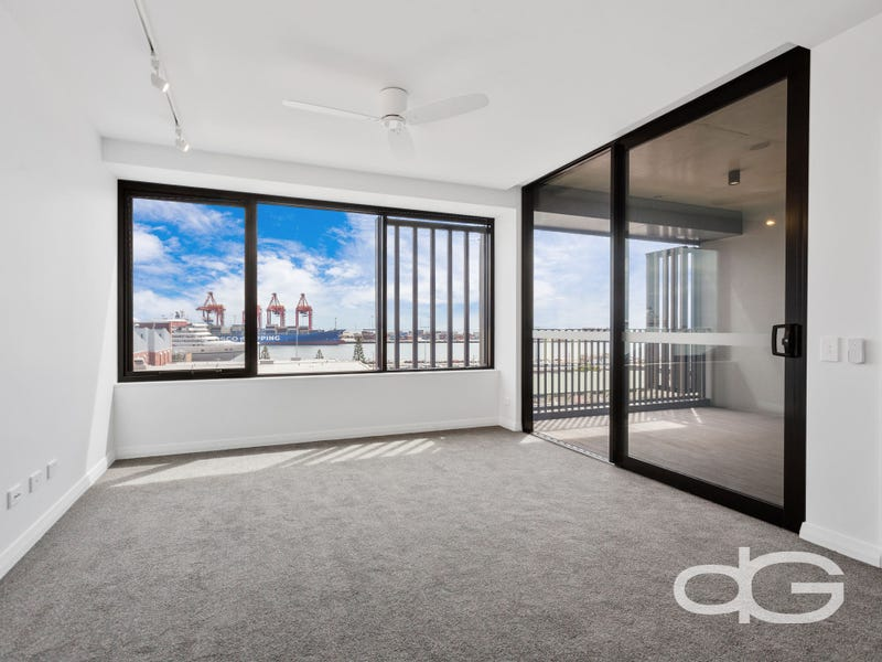 132/51 Queen Victoria Street, Fremantle, WA 6160