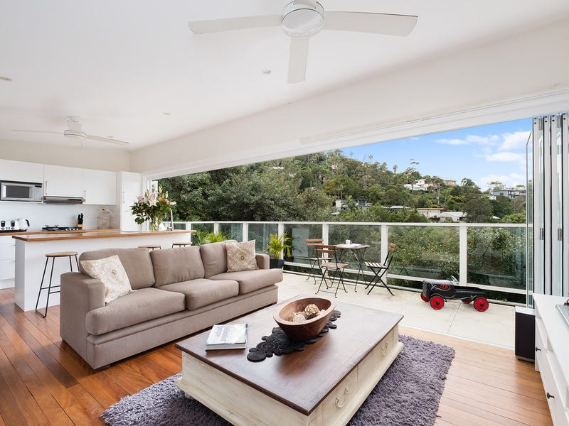28 Grandview Drive, Newport, NSW 2106