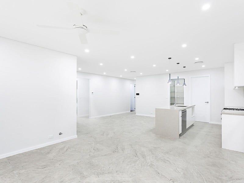 9 Oberon Street, Riverstone, NSW 2765