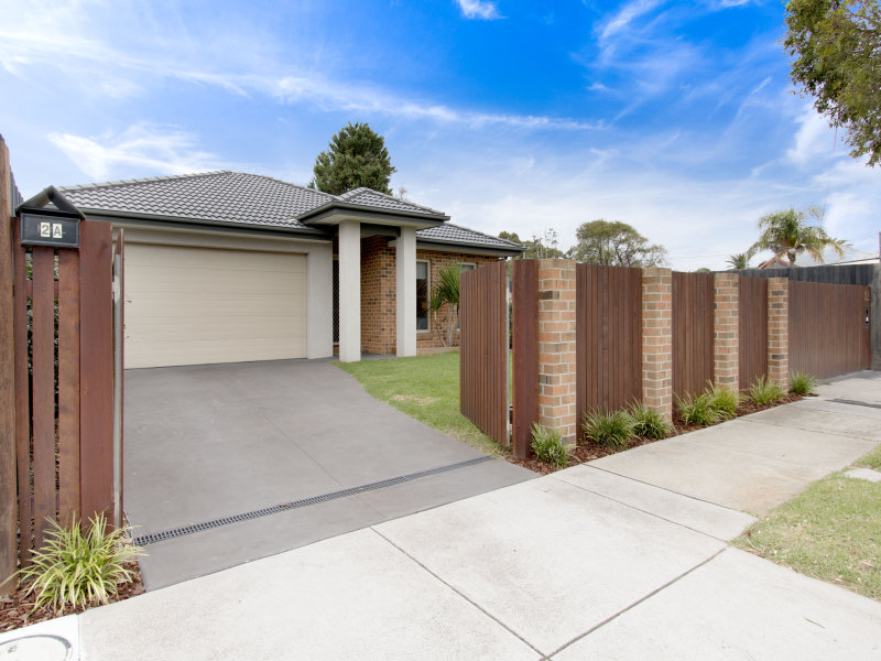 2A Bellevue Crescent, Seaford, Vic 3198