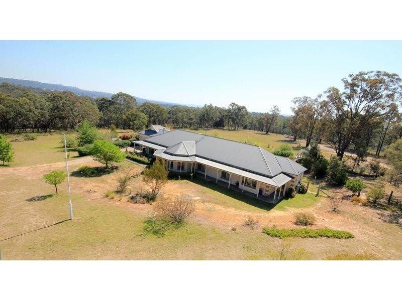 118 Lawson Road, Pheasants Nest, NSW 2574