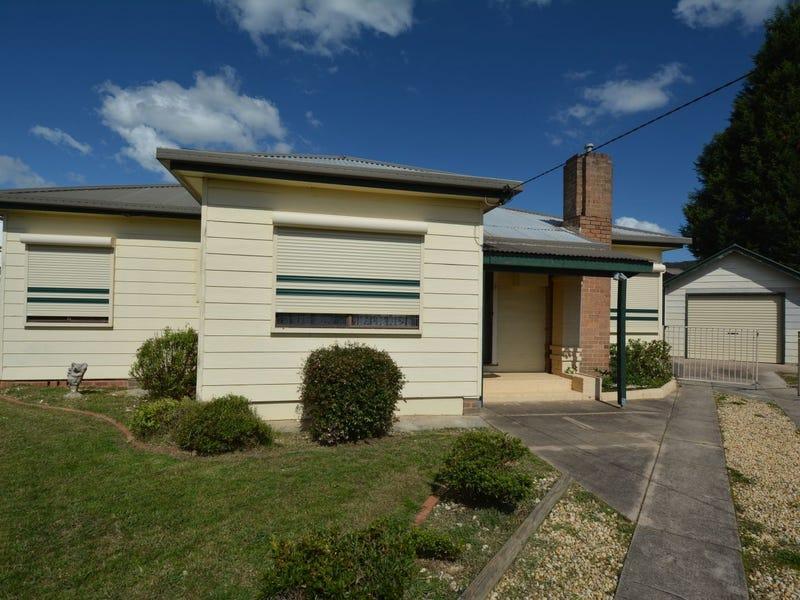 4 Bayonet Street, Lithgow, NSW 2790