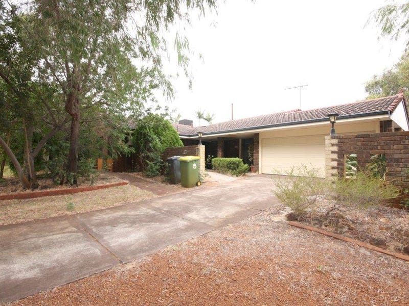 28 St Georges Ave, Champion Lakes