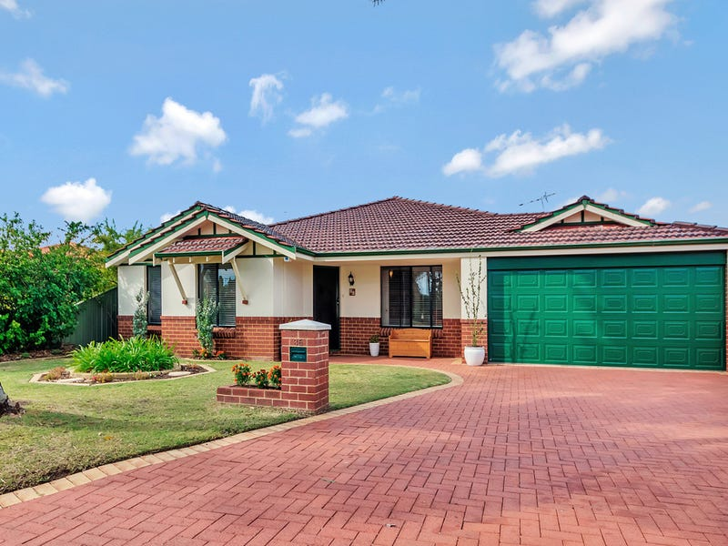 35 Eastleigh Loop, Currambine