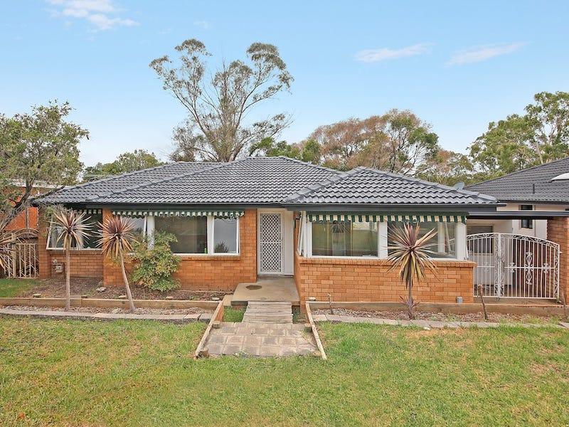 148 Campbellfield Avenue, Bradbury, NSW 2560