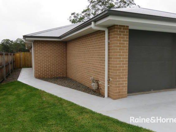 2/15 Horne Close, Greta, NSW 2334