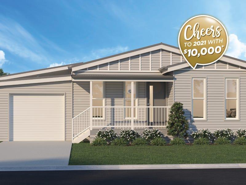201/186 Sunrise Avenue, Halekulani, NSW 2262