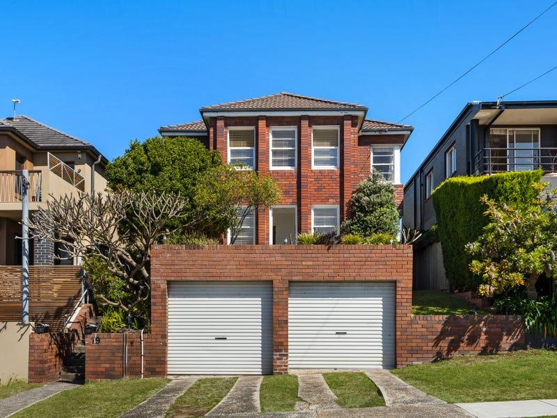 19 Kobada Road, Dover Heights, NSW 2030