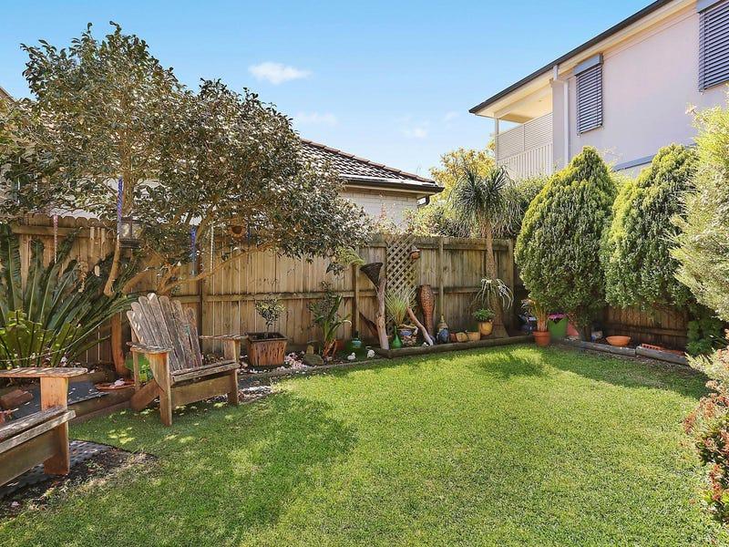 3 Garden Street, Maroubra, NSW 2035