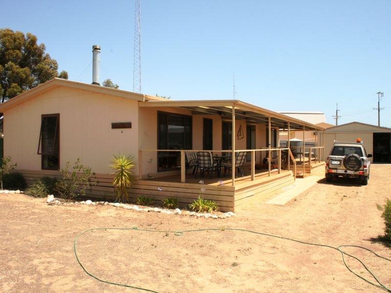 3 Moody Street, Balgowan, SA 5573