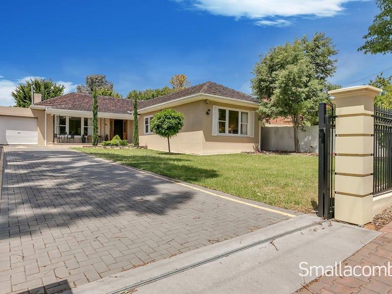 21 Emily Avenue, Clapham, SA 5062