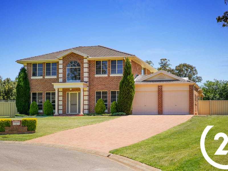 8  Barton Close, Medowie, NSW 2318