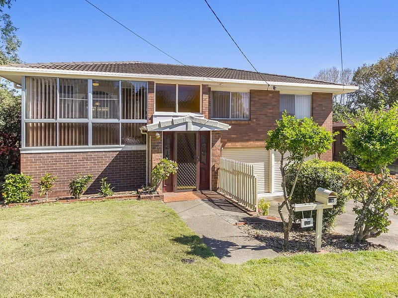 10 Denny Way, Rochedale South, Qld 4123