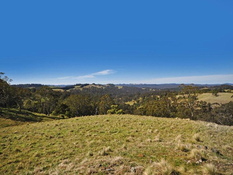28 Indigo Lane, Exeter, NSW 2579