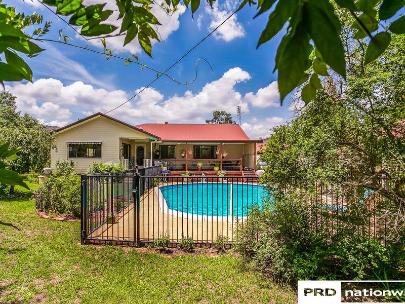 82 Duncan Street, Woolomin, NSW 2340