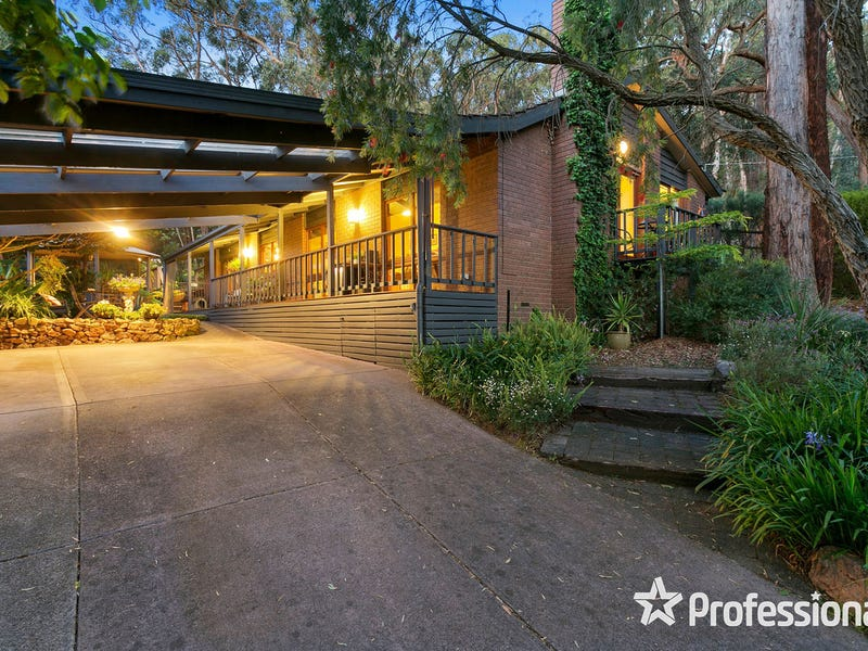 37 The Avenue, Montrose, Vic 3765