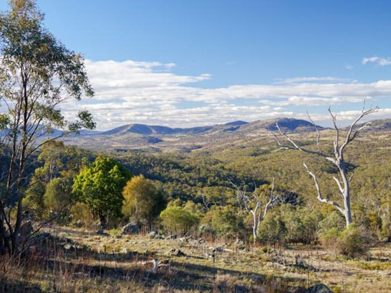 2020 Smiths Road, Clear Range, NSW 2620