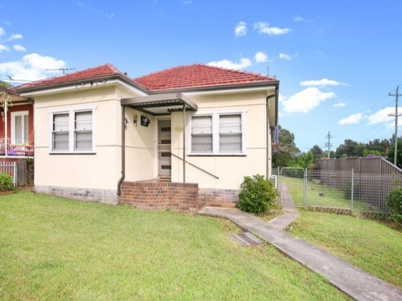 67 Clyde Street, Guildford, NSW 2161