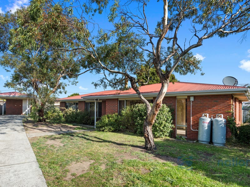 10 Dwyer Place, Dowsing Point, Tas 7010