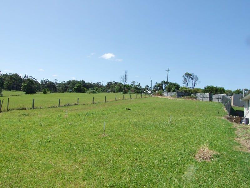 15 Bunya Place, Ulladulla, NSW 2539