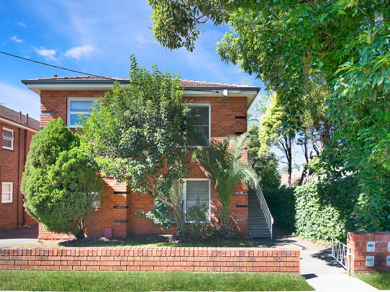 24 Park Street, Kogarah, NSW 2217
